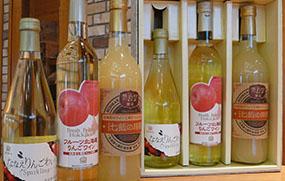 Hakodate Wine Budokan